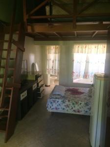 Residencial Cid, Vendégházak  Florianópolis - big - 47