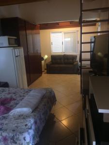 Residencial Cid, Vendégházak  Florianópolis - big - 52