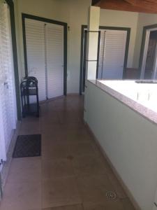 Residencial Cid, Vendégházak  Florianópolis - big - 16