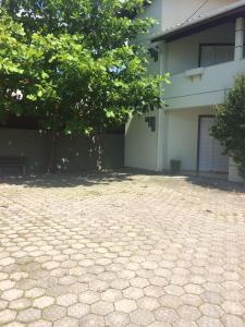 Residencial Cid, Vendégházak  Florianópolis - big - 10
