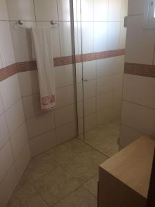 Residencial Cid, Vendégházak  Florianópolis - big - 37