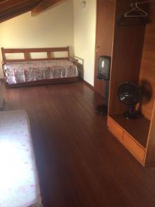 Residencial Cid, Vendégházak  Florianópolis - big - 31