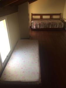 Residencial Cid, Vendégházak  Florianópolis - big - 32