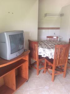 Residencial Cid, Vendégházak  Florianópolis - big - 64