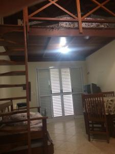 Residencial Cid, Vendégházak  Florianópolis - big - 62