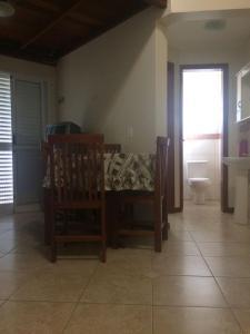 Residencial Cid, Vendégházak  Florianópolis - big - 68