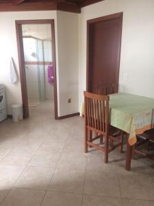 Residencial Cid, Vendégházak  Florianópolis - big - 65