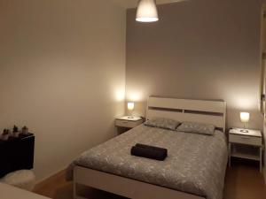 obrázek - City Hostel Lisbon