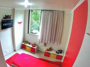 Vacation apartment in Rio, Ferienwohnungen  Rio de Janeiro - big - 56