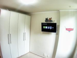Vacation apartment in Rio, Ferienwohnungen  Rio de Janeiro - big - 60
