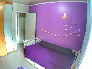 Vacation apartment in Rio, Ferienwohnungen  Rio de Janeiro - big - 61