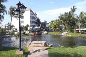 Price Costa Bonita Condominium & Beach Resort