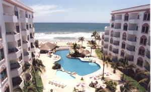 Review Costa Bonita Condominium & Beach Resort