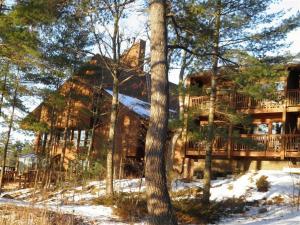 Westwind Inn on the Lake