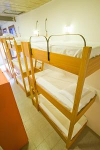 Matryoshka Hostel