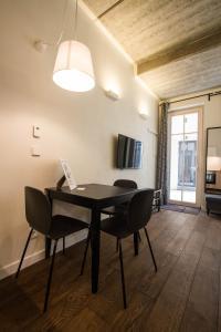 Garden Hill Apartments, Apartmanok  Vilnius - big - 57