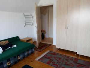 obrázek - Zsuzsa apartman