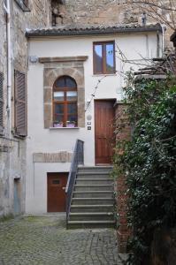 obrázek - Casa Brunella