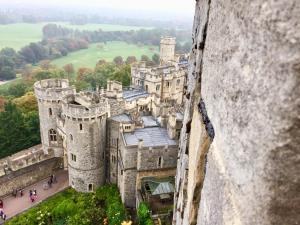 obrázek - NEW! The Duke's Retreat, in the heart of Windsor!