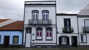Novelão House