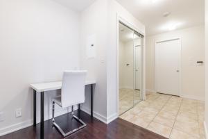 Premium Suites - Furnished Apartments Downtown Toronto, Apartmanok  Toronto - big - 191