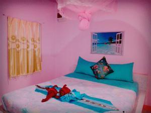 obrázek - Rimsuan House