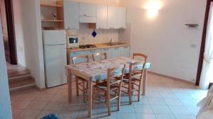 Rena 2000 Residence