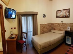 obrázek - Hotel Ester