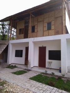 Lake House Resort, Resorts  Badian - big - 17