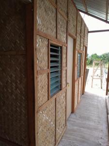 Lake House Resort, Resorts  Badian - big - 18