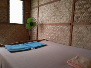 Lake House Resort, Resorts  Badian - big - 19