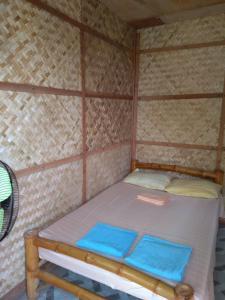 Lake House Resort, Resorts  Badian - big - 21