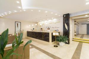 Sochi Magnolia Hotel Discount