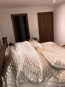 Great room in Polanco, Homestays  Mexico City - big - 3