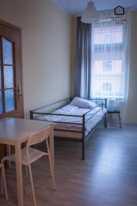 obrázek - Simul Hostel