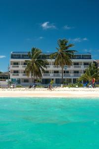 Hotel Bahía Sardina