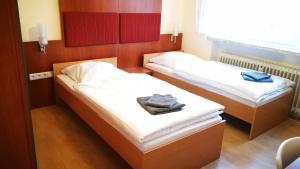 obrázek - Apartment MHH INIS