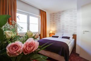 obrázek - Rhein Neckar Hotel