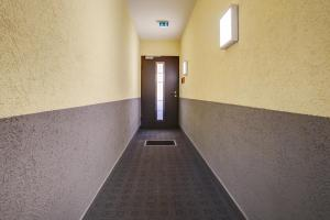 Rhein Neckar Hotel, Отели  Мангейм - big - 19
