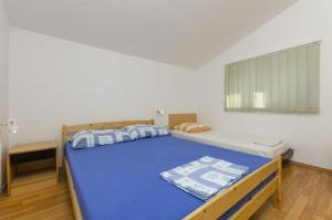 Apartments Vinko, Appartamenti  Brodarica - big - 22