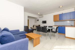 Apartments Vinko, Appartamenti  Brodarica - big - 26