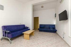 Apartments Vinko, Appartamenti  Brodarica - big - 34