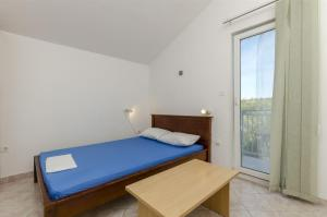 Apartments Vinko, Appartamenti  Brodarica - big - 46