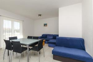 Apartments Vinko, Appartamenti  Brodarica - big - 48