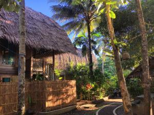 obrázek - Villa Monyet Java