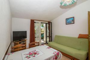 Apartments Dane, Ferienwohnungen  Trogir - big - 44