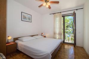 Apartments Dane, Ferienwohnungen  Trogir - big - 45