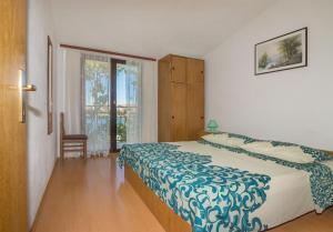 Apartments Dane, Ferienwohnungen  Trogir - big - 47