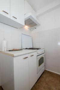 Apartments Dane, Ferienwohnungen  Trogir - big - 48