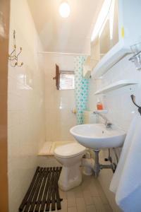 Apartments Dane, Ferienwohnungen  Trogir - big - 55